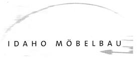 idaho Möbelbau